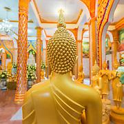 Wat Chalung 2