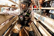 Crow Fair-Indian Rodeo