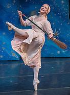 031217 NY Theater Ballet:  Cinderella