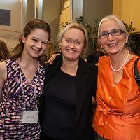 LEAP Symposium, Mount Holyoke College, 10/18/2013