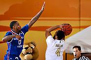 FIU Men's Basketball vs LA Tech (Mar 03 2019)