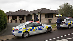 Tauranga-Police investigate serious assault in Welcome Bay