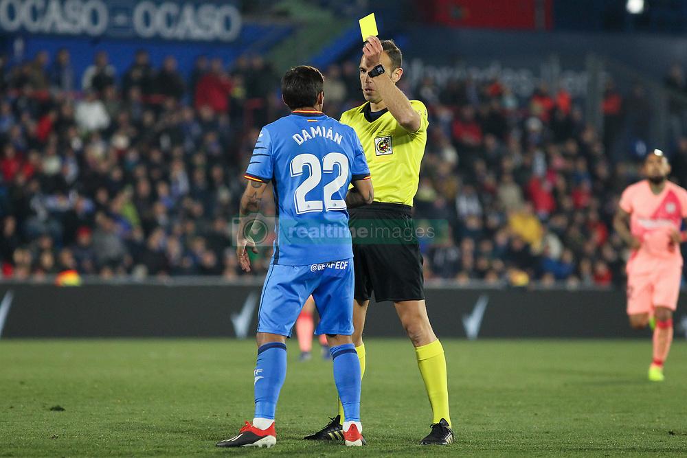 صور مباراة : خيتافي - برشلونة 1-2 ( 06-01-2019 ) 20190106-zaa-a181-251