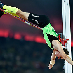 20150822: CHN, Athletics - 15th IAAF World Championships Beijing 2015, day 1