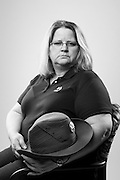 Barbara J. Cobean<br /> Army<br /> Staff Sergeant<br /> Drill Sergeant<br /> Sept. 1980 - Sept. 1993<br /> Desert Storm<br /> <br /> VPP<br /> Tampa, FL