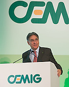 15.04.09 - Cemig Investor Day