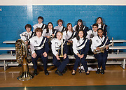 December/17/12:  MCHS Marching Band 2012