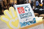 Scottsdale Fashion Square Phoenix Children's Hospital Esports Showcase