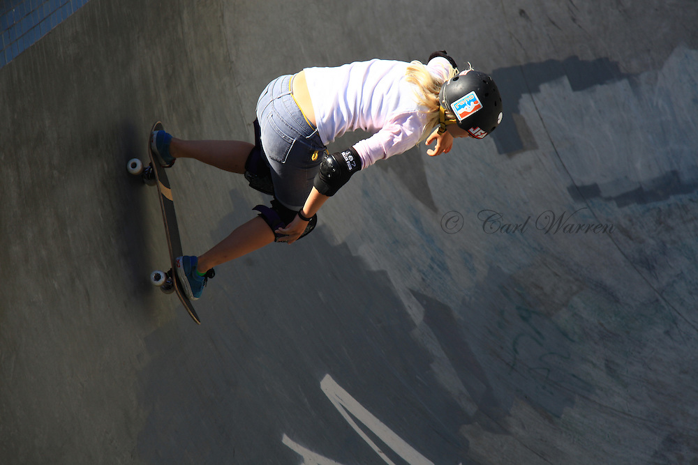 skateboarding related images