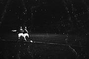 17/03/1964<br /> 03/17/1964<br /> 17 March 1964<br /> Soccer: Irish League v League of Ireland at Dalymount Park, Dublin. The League of Ireland  team won the game 4-2.
