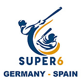 WBSC Super 6 2018 Game 8