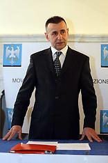 20131214 SERGIO BARONI