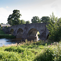 Kinkell Bridge