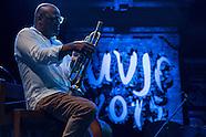 Ubud Village Jazz Festival 2015
