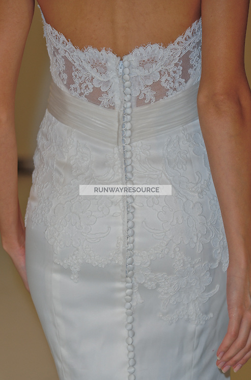 Victoria Nicole New York Bridal Spring 2012