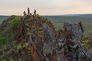 Impressionen im Hochland, Chapada dos Guimaraes, Brasilien<br /> <br /> Scenes from the highlands, Chapada dos Guimaraes, Brazil