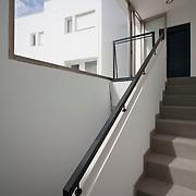 37 Apartaments building in Pilas, Seville