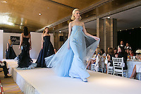 Saks Fifth Avenue Fashion Show at Arizona Biltmore Resort