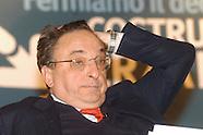 De Michelis Gianni