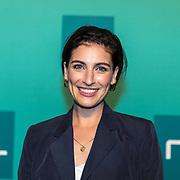 NLD/Halfweg20190829 - Seizoenspresentatie RTL 2019 / 2020, Vivienne van den Assem