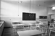 4/3/1965<br /> 3/4/1965<br /> 4 March 1965<br /> <br /> Classroom in Scoil Bhride in Rathgar Dublin