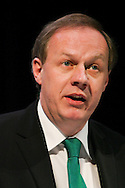 Damian Green MP, Conservative, Ashford .....mp