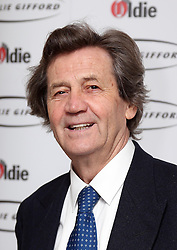 Melvyn Bragg  at the Oldie of the Year Awards in London, Tuesday, 4th February 2014. Picture by Stephen Lock / i-Images