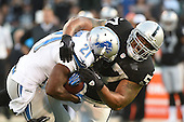 20140815 - Detroit Lions @ Oakland Raiders