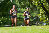 2014.09.20 LIU Cross Country