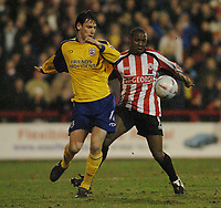 Photo. Leigh Quinnell, Digitalsport<br />