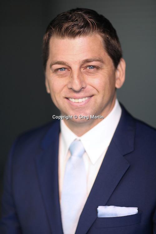 Jason Spatafora of MarijuanaStocks.com