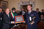 Corleone: insigniti i poliziotti che hanno scoperto i resti di Placido Rizzotto