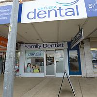 Chelsea Dental