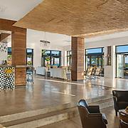 El Ganzo Hotel