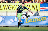 Onderwerp/Subject: Ajax - Eredivisie<br /> Reklame:  <br /> Club/Team/Country: <br /> Seizoen/Season: 2012/2013<br /> FOTO/PHOTO: Derk BOERRIGTER of Ajax. (Photo by PICS UNITED)<br /> <br /> Trefwoorden/Keywords: <br /> #00 $94 &plusmn;1355231322448 &plusmn;1355231322448<br /> Photo- &amp; Copyrights &copy; PICS UNITED <br /> P.O. Box 7164 - 5605 BE  EINDHOVEN (THE NETHERLANDS) <br /> Phone +31 (0)40 296 28 00 <br /> Fax +31 (0) 40 248 47 43 <br /> http://www.pics-united.com <br /> e-mail : sales@pics-united.com (If you would like to raise any issues regarding any aspects of products / service of PICS UNITED) or <br /> e-mail : sales@pics-united.com   <br /> <br /> ATTENTIE: <br /> Publicatie ook bij aanbieding door derden is slechts toegestaan na verkregen toestemming van Pics United. <br /> VOLLEDIGE NAAMSVERMELDING IS VERPLICHT! (&copy; PICS UNITED/Naam Fotograaf, zie veld 4 van de bestandsinfo 'credits') <br /> ATTENTION:  <br /> &copy; Pics United. Reproduction/publication of this photo by any parties is only permitted after authorisation is sought and obtained from  PICS UNITED- THE NETHERLANDS