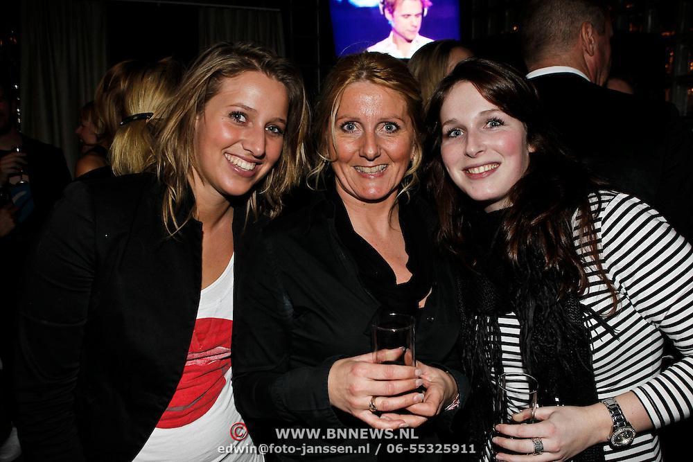 NLD/Hilversum/20100303 - Harpengala 2010,