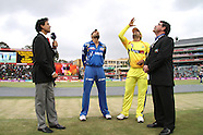 CLT20 Match 14 - Chennai Super Kings v Mumbai Indians
