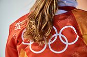 20180216 Olympic Games @ PyeongChang