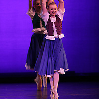 Dance Scapa 2013 in Lexington, Ky., on Friday, March 8, 2013. Photo by David Stephenson