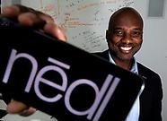 Ayinde Alakoye, CEO of NEDL