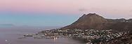 https://Duncan.co/simons-town-at-dusk