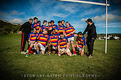 Tawa College 2nd XV v Newlands College 2nd VX