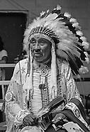 White Buffalo Council Denver Pow-Wow