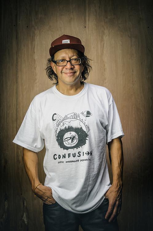 Ray Stevens, musician | Board Rescue