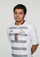 OC Men's Soccer Team and Individuals<br /> 2015 Season