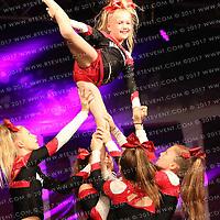 6055_Mavericks Cheerleaders FUSION