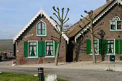 Abcoude, De Ronde Venen, Utrecht, Netherlands