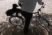 Pocos de Caldas_MG, 18 de Marco de 2010.<br /> <br /> BDI.<br /> <br /> IMAGENS DE POCOS DE CALDAS.<br /> <br /> Foto: MARCUS DESIMONI / NITRO