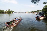 Jeath War Museum Kanchanaburi Thailand kanchanaburi bridge river kwai thailand