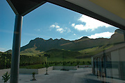 Craggy Range from anaalytical tasting room